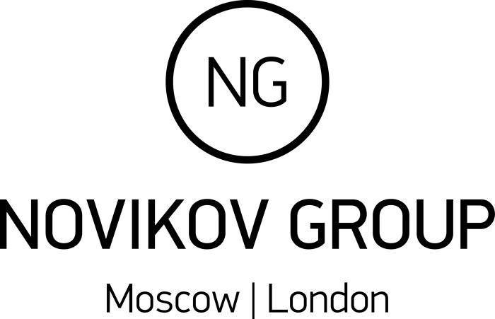 Novikov group